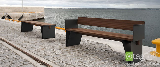 city-furniture-and-benches-design-ideas (1)