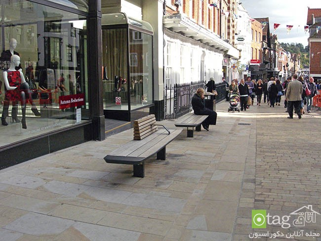 city-furniture-and-benches-design-ideas (3)