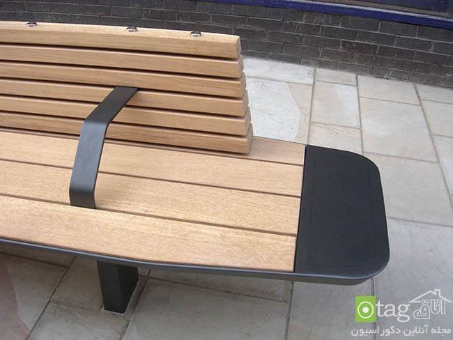 city-furniture-and-benches-design-ideas (4)