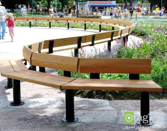 city-furniture-and-benches-design-ideas (6)