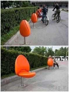 city-public-furnitures (1)