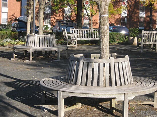 city-public-furnitures (11)