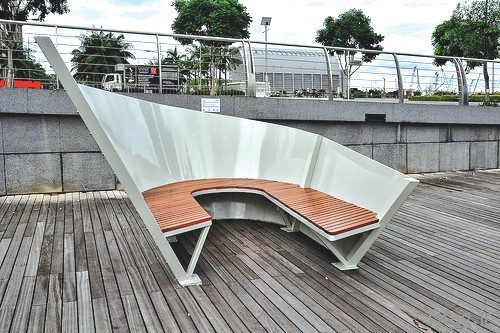 city-public-furnitures (12)
