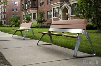 city-public-furnitures (16)
