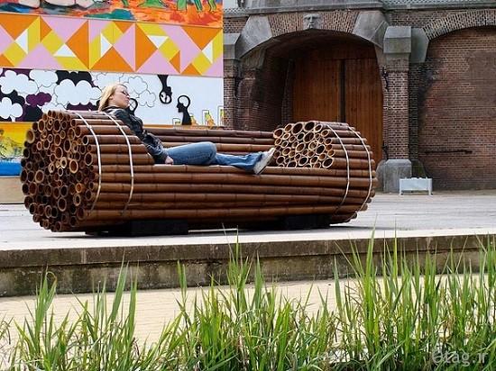 city-public-furnitures (3)