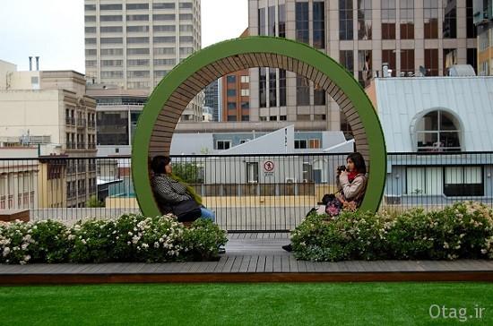 city-public-furnitures (9)