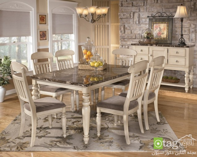 classic-dining-table-design-ideas (11)