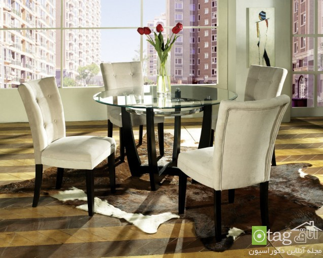 classic-dining-table-design-ideas (3)