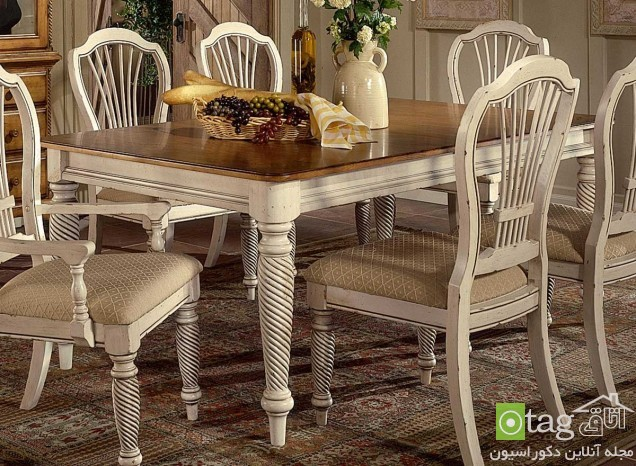 classic-dining-table-design-ideas (8)