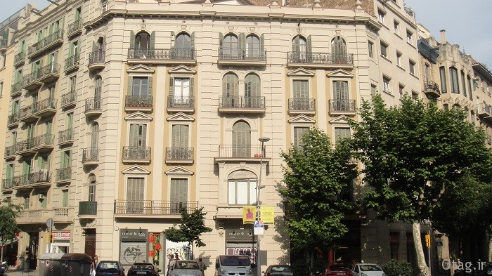 classic-frontages (1)