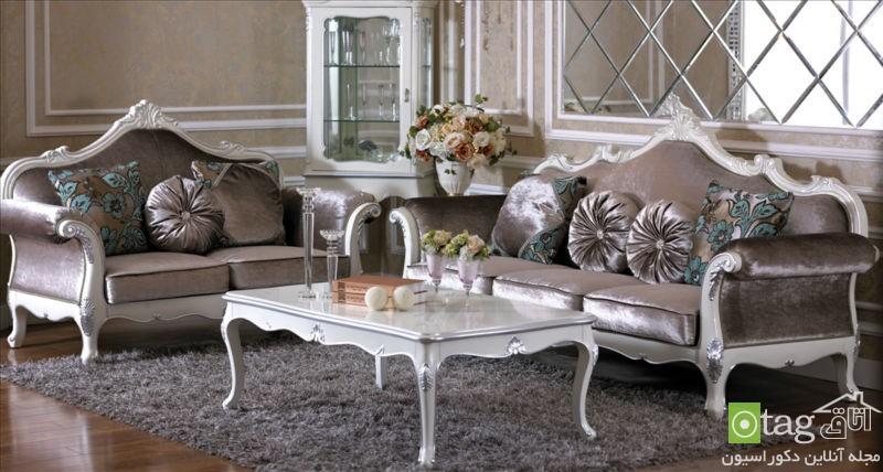 classic-furniture (1)