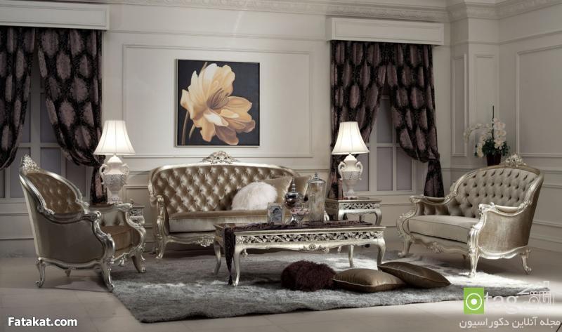 classic-furniture (3)