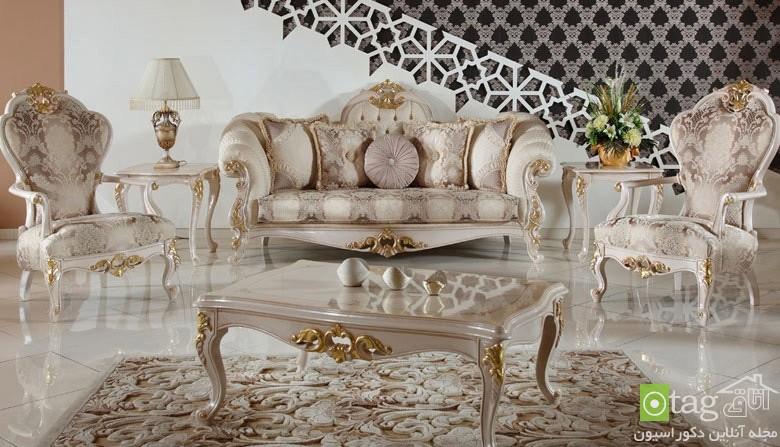 classic-furniture-6