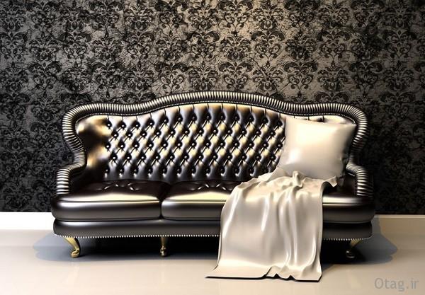 classic-furniture-designs (1)