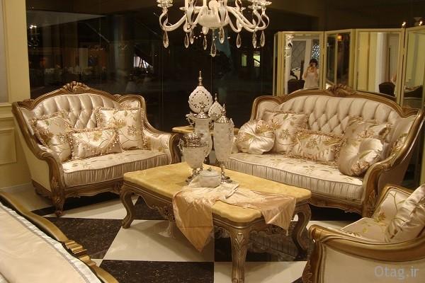classic-furniture-designs (10)