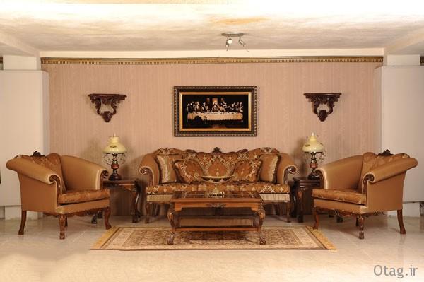 classic-furniture-designs (12)