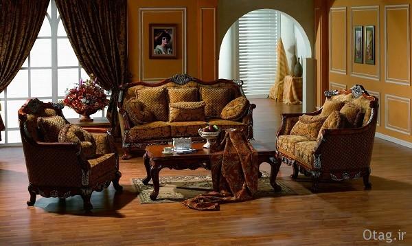 classic-furniture-designs (2)