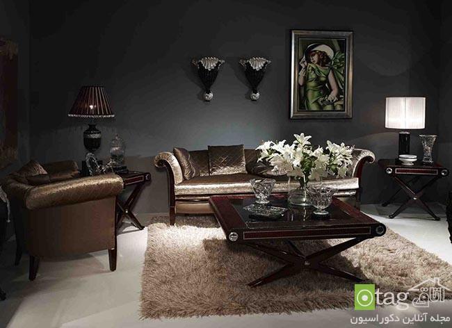 classic-furniture-designs (4)