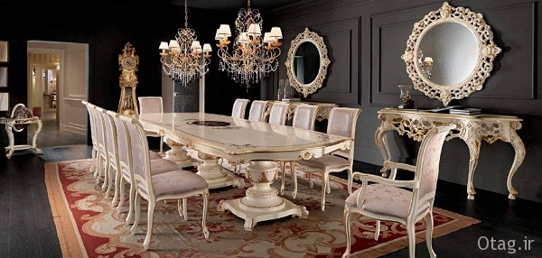 classic-furniture-designs (5)