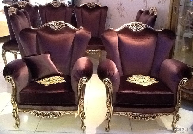 classic-furniture-designs (7)