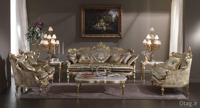 classic-furniture-designs (8)