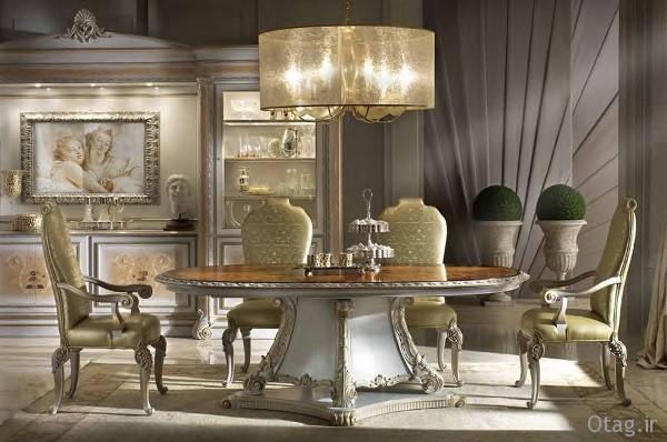 classic-furniture-designs (9)