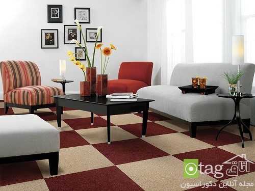 classic-modern-carpet-design-ideas (1)