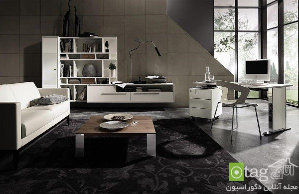 classic-modern-carpet-design-ideas (10)