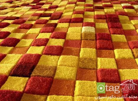 classic-modern-carpet-design-ideas (11)