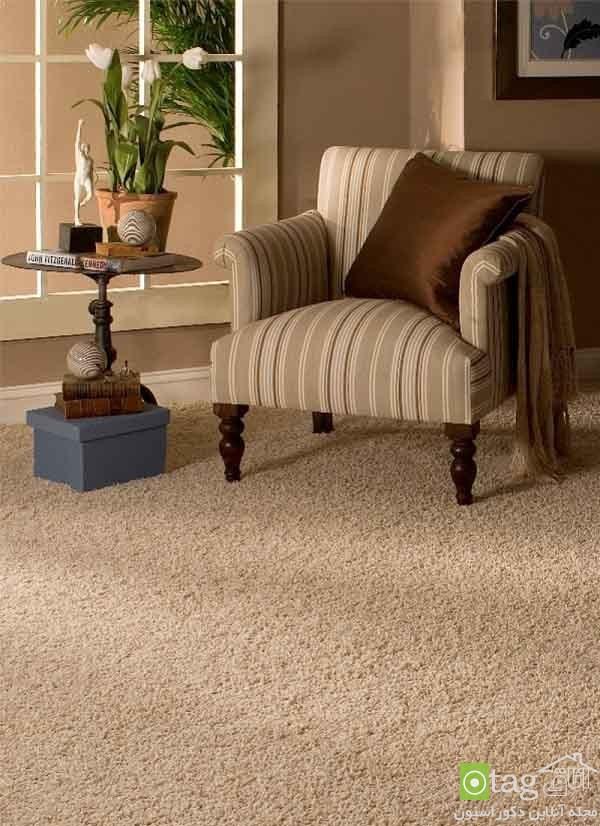 classic-modern-carpet-design-ideas (12)