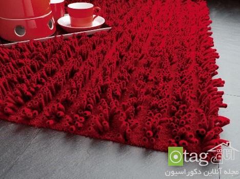 classic-modern-carpet-design-ideas (13)