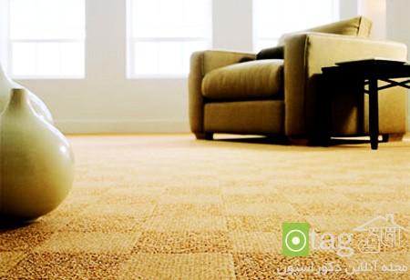 classic-modern-carpet-design-ideas (14)