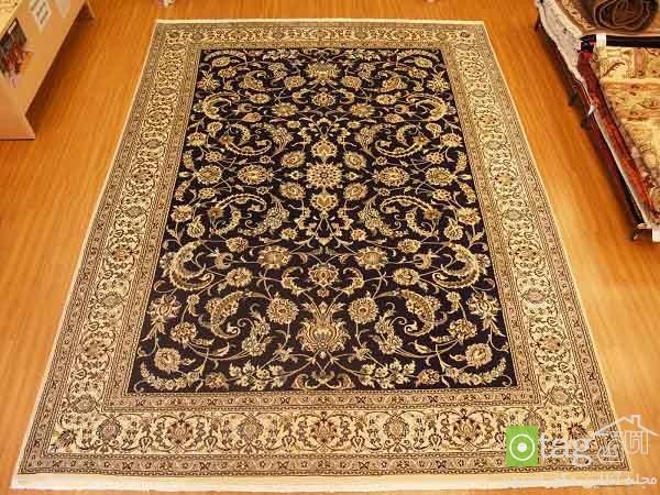 classic-modern-carpet-design-ideas (3)