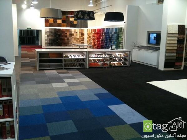 classic-modern-carpet-design-ideas (4)