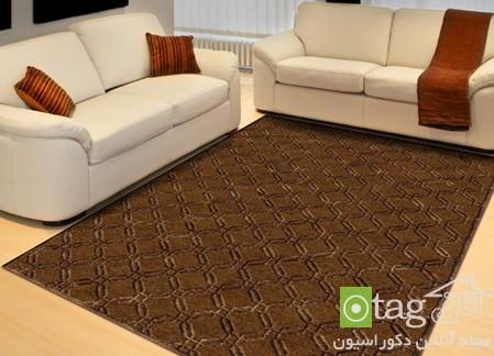 classic-modern-carpet-design-ideas (5)