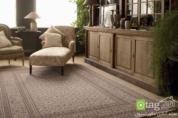 classic-modern-carpet-design-ideas (8)