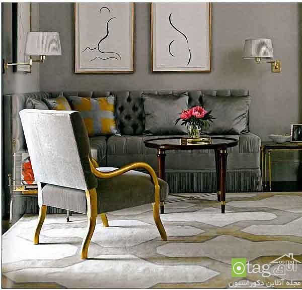 classic-modern-carpet-design-ideas (9)
