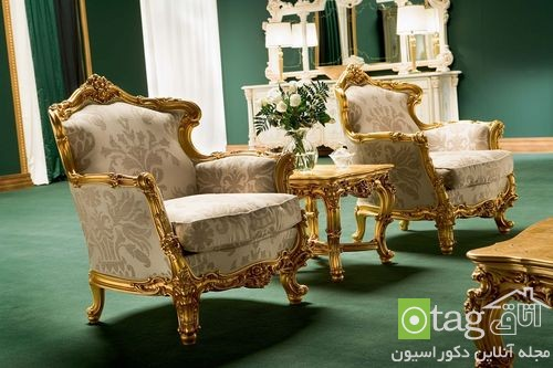 classic-style-sofas (1)
