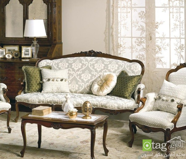 classic-style-sofas (11)