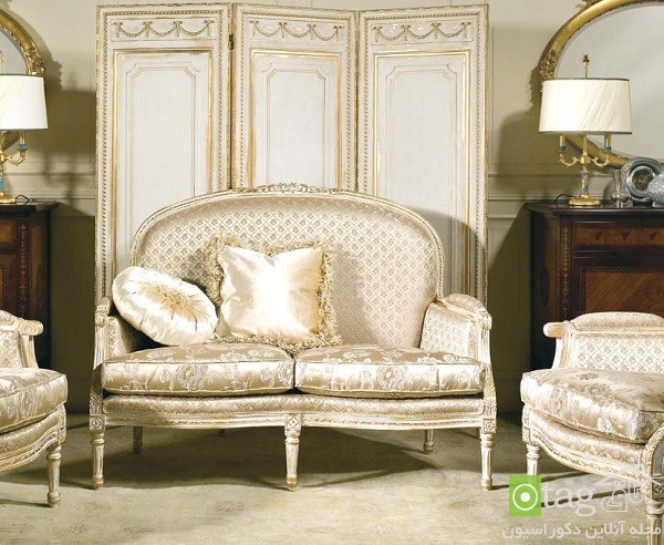 classic-style-sofas (12)