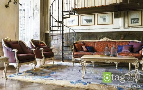 classic-style-sofas (14)
