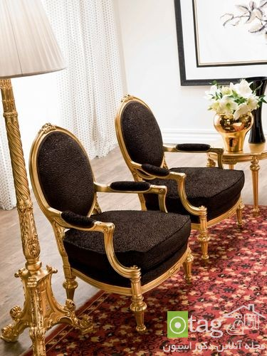 classic-style-sofas (2)