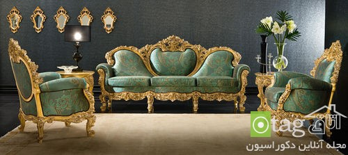 classic-style-sofas (4)