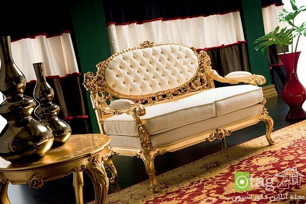 classic-style-sofas (6)