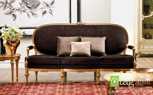 classic-style-sofas (7)