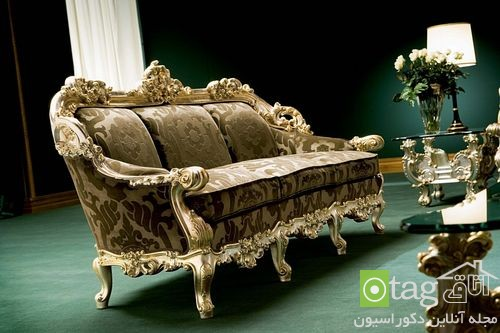 classic-style-sofas (8)