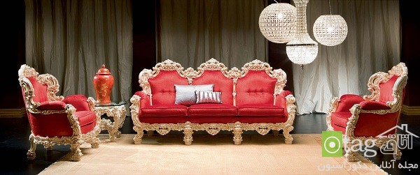 classic-style-sofas (9)