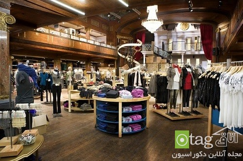 clothing-shop-interior-design-idea (1)