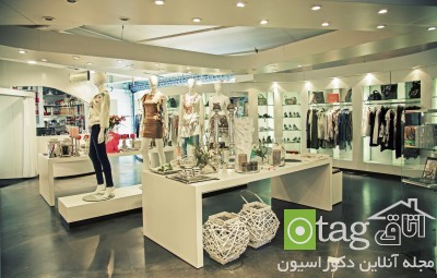 clothing-shop-interior-design-idea (10)