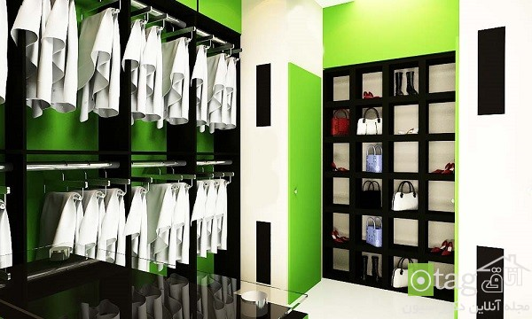 clothing-shop-interior-design-idea (13)